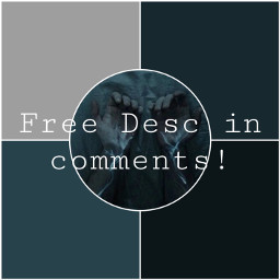 freetoedit freedesc