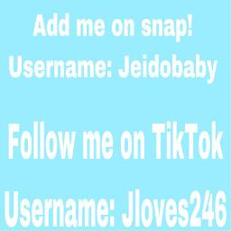 addme followme
