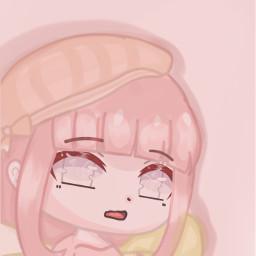edit gachaclub cute