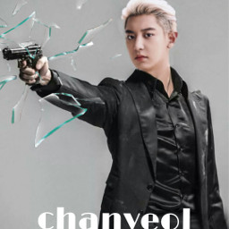 exo exol exosaranghaja suho sehun kai kyungsoo chanyeol baekhyun xiumin chen lay freetoedit brokenglasseffect