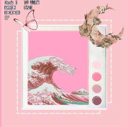 pink imbored followmeplzzzzzzz illfollowyouback freetoedit