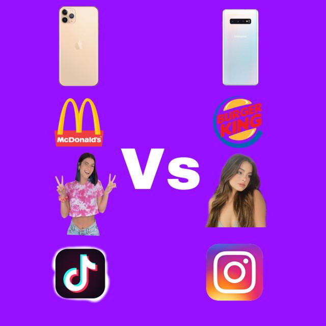 #challenge#commenti#perte#picsart#freetoedit#addisorae#charliedamelio#tiktok#music#ig#instagramiphone#apple#tumblr#sfonditumblr#sfondi#samsunggalaxy#mcdonalds#mc#burgerking