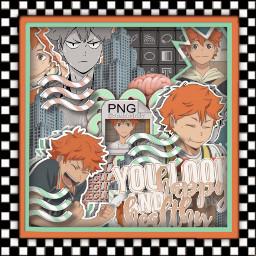 hinata hinatashoyo shoyohinata haikyuu haikyuuedit anime animeedit complexedit complexoverlay complexedits complexbackground complextext