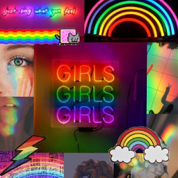 lesbean girlsgirlsgirls