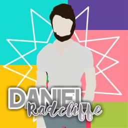 danielradcliffe freetoedit
