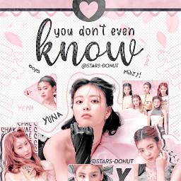 girlgroup girlgroupskpop kpop kpopedit kpopedits boygroup boygroups