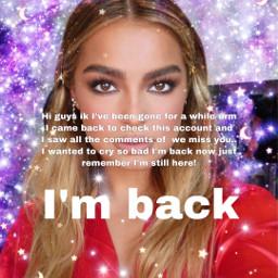 freetoedit back