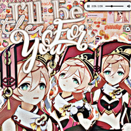 yanfei genshin genshinimpact genshinyanfei genshinimpactyanfei 4star 4stargenshin peach red pink complex anime game