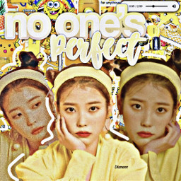 iu jieun leejieun kpop kpopsolo solo hoteldelluna kdrama singer yellow complex korean