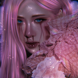 freetoedit bp blackpink blink manip manipedit manipulation manipulationedit ibispaint rosé rose roséblackpink roseblackpink kpop kpopedit