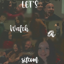 wanda wandavision wandamaximoff maximoff maximofffamily sitcom pietro