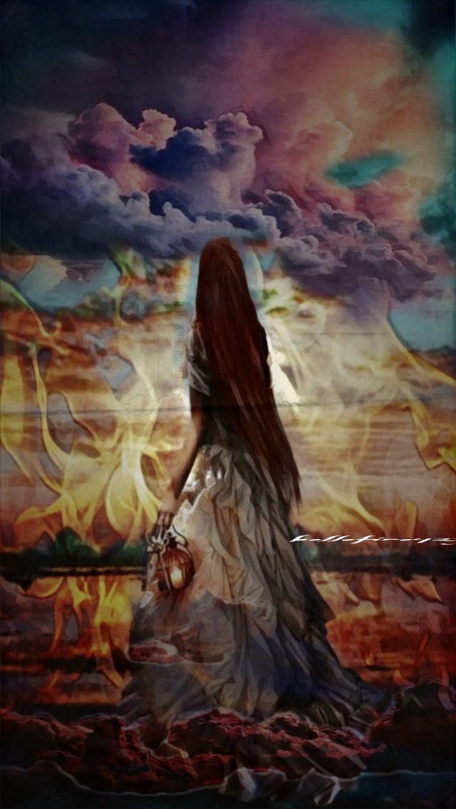 #FIRE#COLORFUL#CLOUDS#GRUNGE#BRAUTIFUL#SPIRITUAL#ENDOFTIMES#AMAZING#VIVID#SURREALISTIC#MYART#MYEDITS#MYIMAGINATION#INTERESTING#OCEAN#STORMCLOUDS#CLOUDS#WATER#WOMAN#REDHEAD#BEAUTIFULLADY#DIGITALART#digital_artist