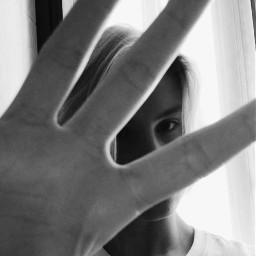 violence againstviolence stopviolence stopviolenceagainstwomen pain breakdown useless uncapable innocent girlindanger womanindanger everywomanisfree bekind begentle loveyourwife loveyourgirlfriend respect domesticviolence survive life pray hope stopdrinking stophittingme imfree