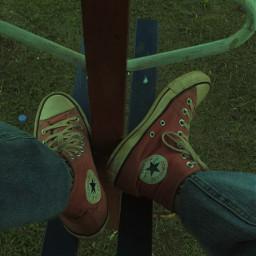 allstar redallstar green greenaesthetics aestethicbackground grunge realpeople freetoedit
