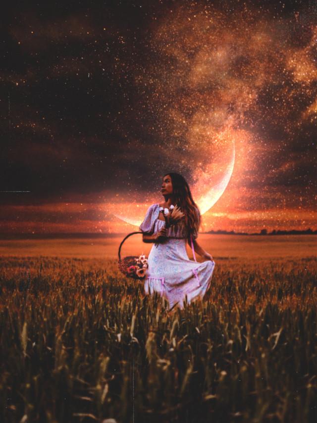 #replay#goldenhour#aesthetic#myedit#artoftheday#makeawesome#madewithpicsart#papicks#heypicsart#picsart#surreal#fantasy#arte#picsartmaster#tatevedits#tatevesthetic7-- @PA  pic from @freetoedit
