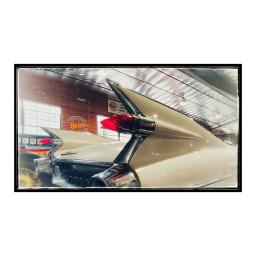 americancars 59cadillac museum socal tailfin losangeles