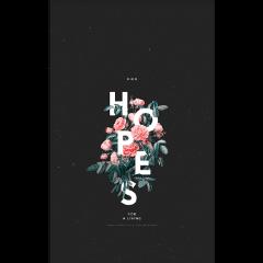 hopes magazine black theme jhope bts jhopeedit sunshine freetoedit