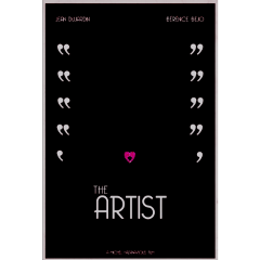 magazine black artist pink dot cama freetoedit
