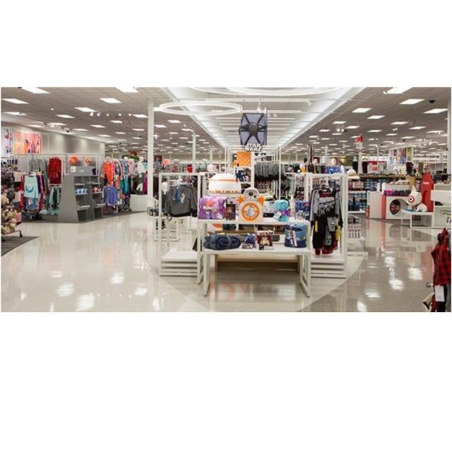 #target #store #freetoedit #imvu