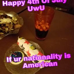 independenceday 4thofjuly celebration summer