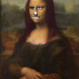 freetoedit srcfacemasks facemasks