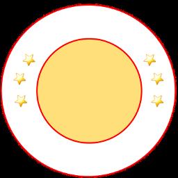 freetoedit logo