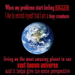 world problems mentalhealthmatters