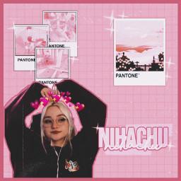 freetoedit foryoupage fanedit dreamsmp niki nihachu nihachuedit pinkaesthetic