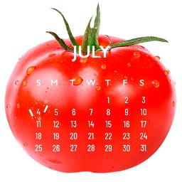 july calendar tomatoe freetoedit srcjulycalendar2021 julycalendar2021