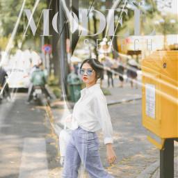 freetoedit saigon hcmcity vietnamgirl freemodel din