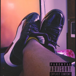 albumcover freetoedit