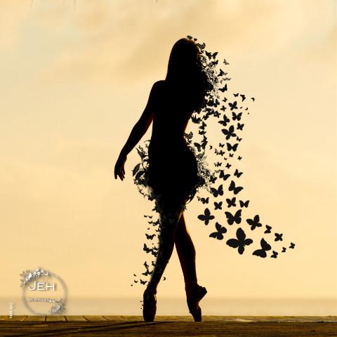 #ediçãopelopicsart,#freetoedit,#ircdancersilhouette,#dancersilhouette