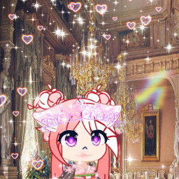 freetoedit princess