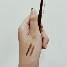 brownpencil