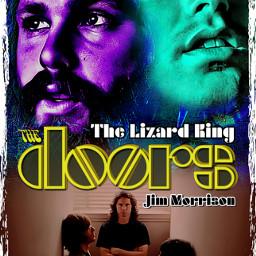 thedoors thedoorsart thedoorsofperception the_doors thedoorscollage thedoorsartwork thedoorsfan thedoorsjimmorrison jimmorrison freetoedit