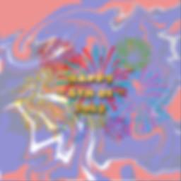 kindfollows kind f4f freetoedit aesthetic aestheticdec description kindness kindnessaccount followback ifollowback flowers pretty 2021 summer2021 summerof2021 newprogram supportsmall