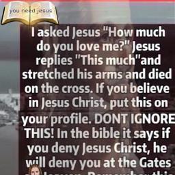 freetoedit jesus jesusloveus godlovesyou godlovesus jesuslovesyou jesusdiedforyou jesusisalive godisnotdead