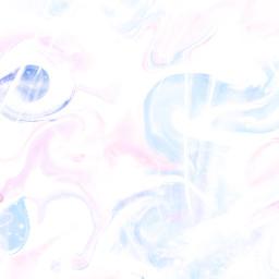 marble cloudmarble pink blue pinkandbluemarble