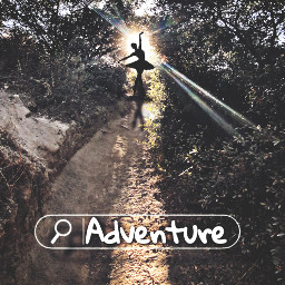 freetoedit adventure ballerina search srcsearchingfor searchingfor