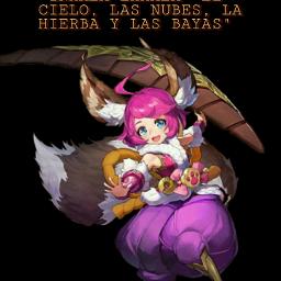 frase nana freetoedit