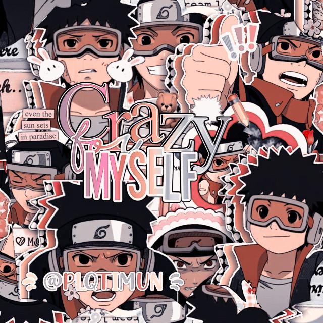 "₊゚🥞︶꒷꒦ 𝐍𝐄𝐖 𝐄𝐃𝐈𝐓 𝐁𝐘 @plqtimun ✦   ─── ∙ ~εïз~ ∙ ───  🍰 • 𝐀𝐍𝐈𝐌𝐄: Naruto Shippuden  🍰 • 𝐂𝐇𝐀𝐑𝐀𝐂𝐓𝐄𝐑: Obito Uchiha  🍰 • 𝐑𝐀𝐓𝐈𝐍𝐆: 8/10  🍰 • 𝐒𝐄𝐀𝐒𝐎𝐍𝐒: 17  ─── ∙ ~εïз~ ∙ ───  🍪 • 𝐃𝐀𝐓𝐄: 7 July  🍪 • 𝐑𝐄𝐐𝐔𝐄𝐒𝐓: @-_-majo-_-  🍪 • 𝐂𝐎𝐍𝐓𝐄𝐒𝐓: @weepingbutterfly    🍪 • 𝐂𝐑𝐄𝐃𝐈𝐓𝐒:   🍪 • 𝐅𝐈𝐋𝐓𝐄𝐑: [pin]  ─── ∙ ~εïз~ ∙ ───  🥞 • 𝐍𝐎𝐓𝐄𝐒: yesterday i watched Naruto: The Last, and today i finished Shippuden 😭🤧. Tomorrow I'll recover myself by watching Naruto SD, and have some fun 😨👍.  ─── ∙ ~εïз~ ∙ ───  ┌──── ""@plqtimun"" └➤ socials 🧁。  ✦ ╮ig: @plqtimun ✦ ╮pin: @plqtimun, @chxin_icons, @milkysanime ✦ ╮disc: avytqx35#7980  ─── ∙ ~εïз~ ∙ ───  𝐅𝐑𝐈𝐄𝐍𝐃𝐒 ★ 🥞 @n3k0-n  🥞 @anime-bountqx 🥞 @-qu0k4 🥞 @chae-choi 🥞 @bxba-teax 🥞 @weepingbutterfly 🥞 @stinkybugg  𝐓𝐀𝐆𝐋𝐈𝐒𝐓 ★ 𝙘𝙤𝙢𝙢𝙚𝙣𝙩 ""🍰"" + @user 𝙩𝙤 𝙟𝙤𝙞𝙣 𝙘𝙤𝙢𝙢𝙚𝙣𝙩 ""🍪"" 𝙩𝙤 𝙡𝙚𝙖𝙫𝙚 𝙘𝙤𝙢𝙢𝙚𝙣𝙩 ""🥞"" 𝙛𝙤𝙧 𝙪𝙨𝙚𝙧 𝙘𝙝𝙖𝙣𝙜𝙚  🍰 @txxic__ 🍰 @hyperfixqtion 🍰 @yumek0- 🍰 @celesstegames 🍰 @butterfly-art 🍰 @animemipasion 🍰 @penguinaanime 🍰@explosionboy_lover 🍰 @_chxrry_blxssxm_ 🍰 @carolina_editz- 🍰 @shy_shinobi 🍰@s0raki 🍰 @kenzeditor1007 🍰 @bonkookies 🍰 @official_kanao 🍰 @aesthetic_majo 🍰 @leviph0bic 🍰 @txmiqa 🍰 @dioralex 🍰 @cheriebisou- 🍰 @-official_obito-tobi 🍰 @divina_a 🍰 @mochacactusx 🍰 @pleasant_nonsense 🍰 @-nqwhere- 🍰 @sweet_post 🍰 @-felixflwr 🍰 @fqiry-minari 🍰 @jemstqne 🍰 @-mxxnedits- 🍰 @_imhellaswaggy_ 🍰 @shins0u 🍰 @sophisticatedweirdo 🍰 @__onigiri__ 🍰 @animekpop_lover 🍰 @-animesama- 🍰 @-cosmogyral 🍰 @zenitsusbird 🍰 @mango_kimi 🍰 @sunkized_aiden  🍰 @poshape 🍰 @yourboiguzma 🍰 @kana0- 🍰 @f4iryqiqi- 🍰 @-soft-skies- 🍰 @imjustnervous 🍰 @bobaperson2 🍰 @tidqlrush-  🍰 @elizabeth_da3rd 🍰 @sundunc 🍰 @harry_potter_ida 🍰 @n4omix- 🍰 @-_s4kura_- 🍰 @svetlana812sveta 🍰 @-kwa1diluc 🍰 @_t0ky0 🍰 @sun_eqter 🍰 @pikerandbraddison  ─── ∙ ~εïз~ ∙ ───  🥞 • 𝐇𝐀𝐒𝐇𝐓𝐀𝐆𝐒 #obito #obitouchiha #uchihaobito #uchiha #anime #naruto #narutoshippuden #shippuden #complex #complexedit #edit #aesthetic #soft #cute #kawaii #tobi #madara #teamminato #kakashi #rin #minato"