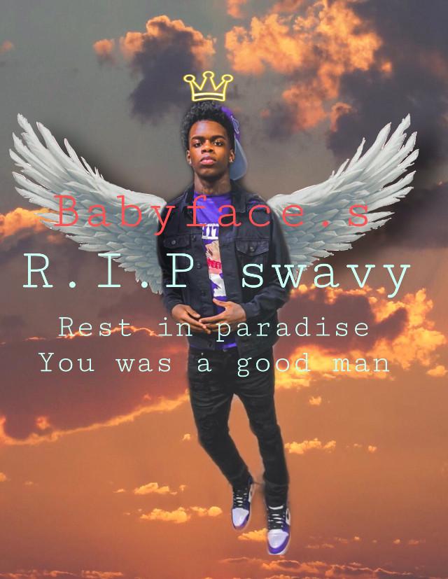 #ripswavy