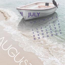 srcjulycalendar2021 julycalendar2021 freetoedit