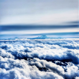 photography travel sky clouds nature freetoedit pcskyandclouds skyandclouds