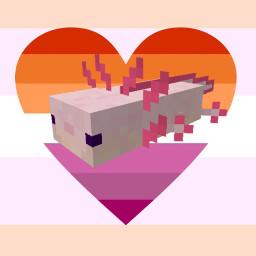 freetoedit lesbian lesbianflag lesbianwallpaper pangender pangenderflag pangenderwallpaper axolotl lgbtqwallpaper lgbtqwallpapers