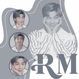 rm kimnamjoon namjoon rmbts namjoonbts bts btsedits btsarmy btskpop kpop kpopedit kpopdesign army freetoedit