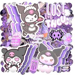 freetoedit text idek edit e pastel yuh follow kawaii cafe weeb otaku comic polarr kuromi purple sanrio complexedit