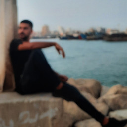 mr_alaki_khosh freetoedit