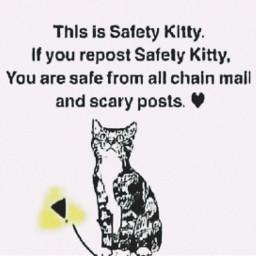 safe freetoedit