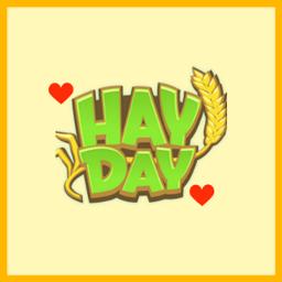 freetoedit hayday n435💋💄❤️🇮🇩 n435